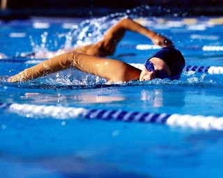 10 Cara Olahraga Yang Menyenangkan Untuk Menurunkan Berat Badan