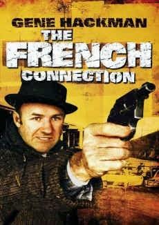 Phim Đầu Mối Pháp