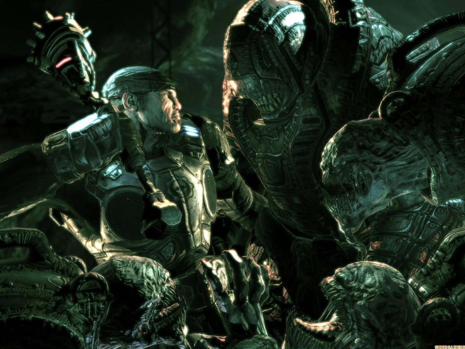 http://1.bp.blogspot.com/-Fh--Vtd7hfk/TmmscgcQRoI/AAAAAAAAAgM/ALOj2qfuo5w/s1600/gears+of+wars+3+%25282%2529.jpg