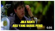 Lirik Lagu dan Video Klip Sandiwara Cinta - Republik Band