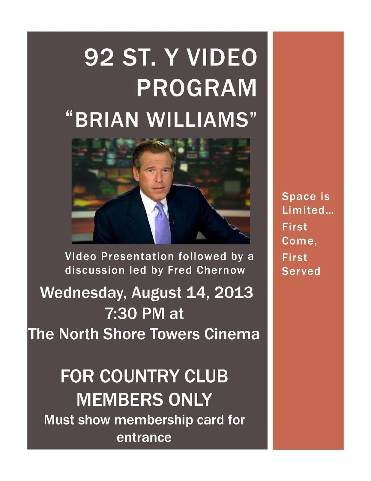 Share brokers north shore