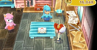 play animal crossing new leaf on pc