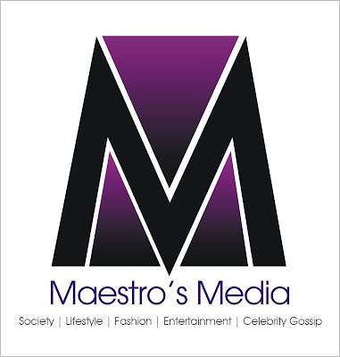 Maestro's Media