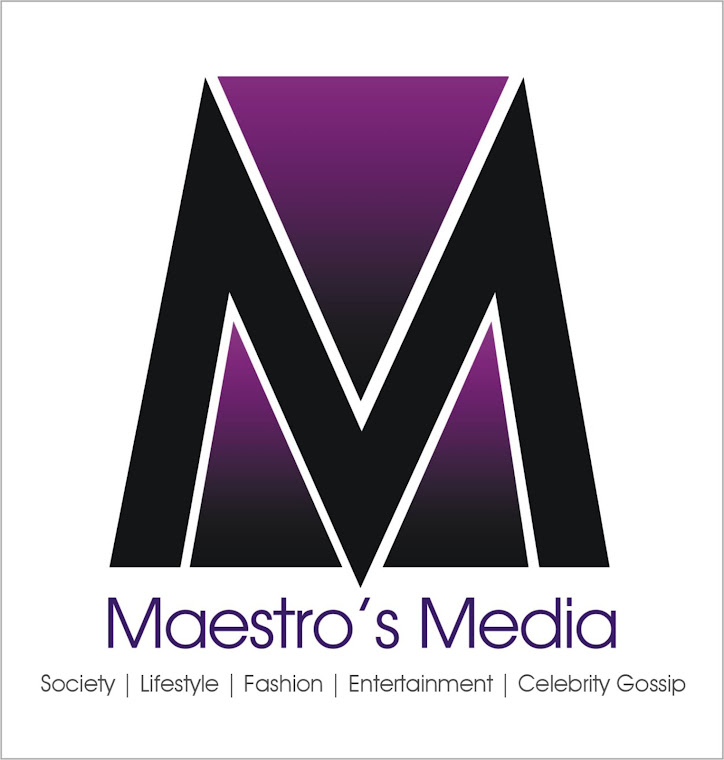 Maestro&#39;s Media