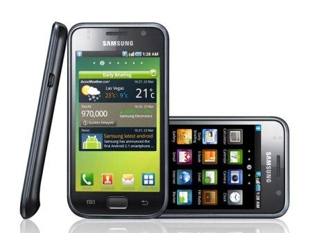 Aplikasi Alquran Terjemahan Indonesia Android