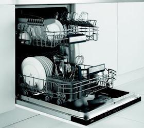 Dishwasher - www.jurukunci.net