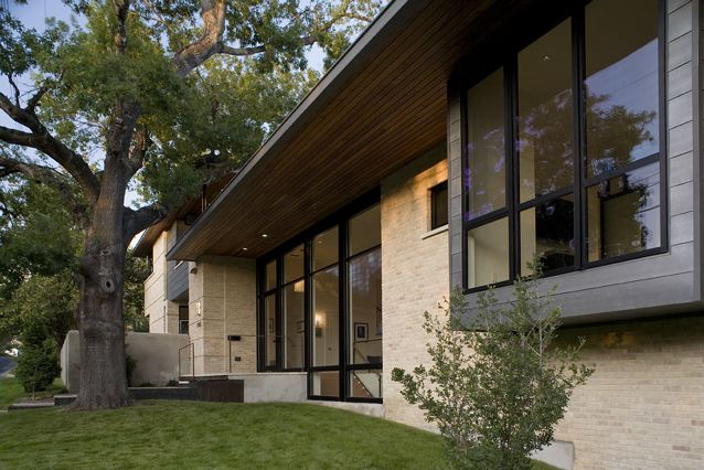 best practices methods for installing brick or stone veneer fine