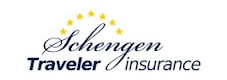 Seguro Viagem Schengen - À Partir de 0,49 euros/dia