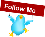 On Twitter!
