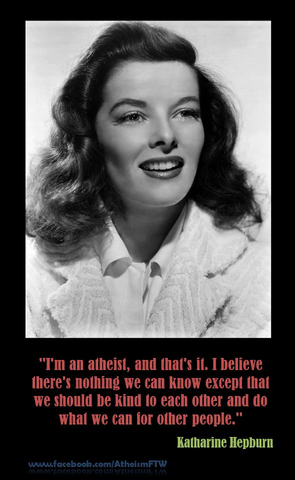 Agnostic Atheist Anti Theist Archive Atheism Photos