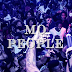 Força Suprema – Mó People Feat Van Sophie (Videoclipe + Download track)