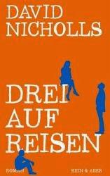 http://www.amazon.de/Drei-auf-Reisen-David-Nicholls/dp/3036957014/ref=sr_1_1_twi_2?ie=UTF8&qid=1414188364&sr=8-1&keywords=drei+auf+reisen