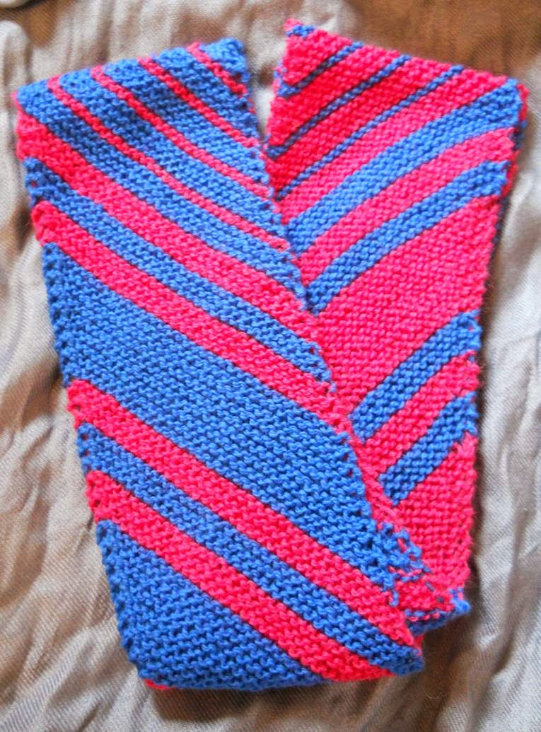http://www.ravelry.com/projects/gizmo098/foolproof-2