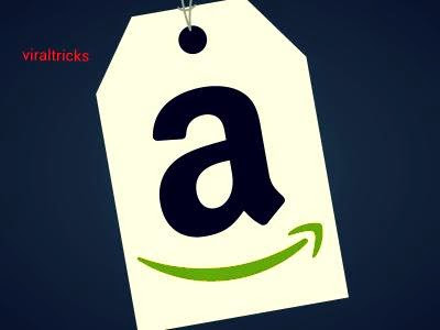 Easy and simple Step to become a seller on Amazon
