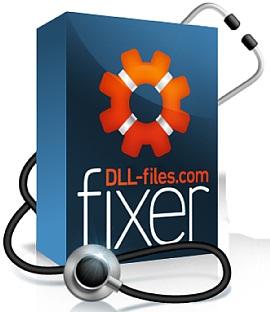 DLL-FiLes.com Fixer 2