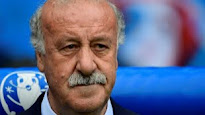 Eurocopa 2016 Un adiós digno para Del Bosque