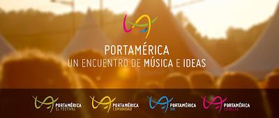 Festival Portamérica 2013
