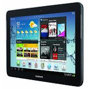 Samsung Galaxy Tab 2 (10.1Inch, WiFi)