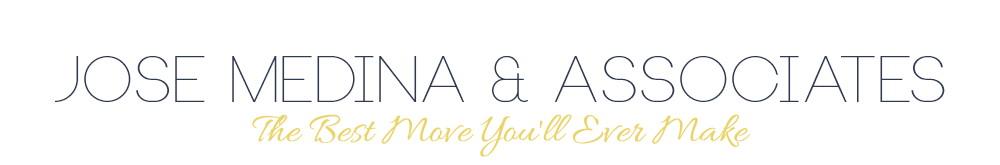 Jose Medina & Associates