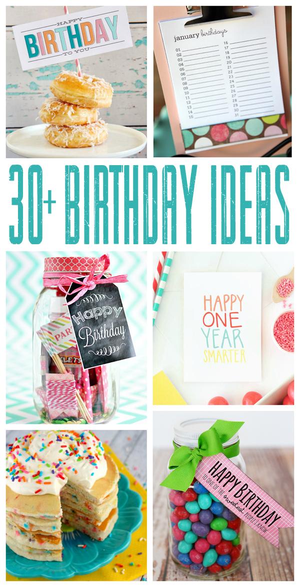 http://1.bp.blogspot.com/-FhAipWRrkhE/VScVCk0O6LI/AAAAAAAAXEM/Y3MGkQ215TU/s1600/Birthday%2Bideas%2Bcollage.jpg