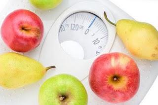 remedios naturales para bajar de peso sin rebote