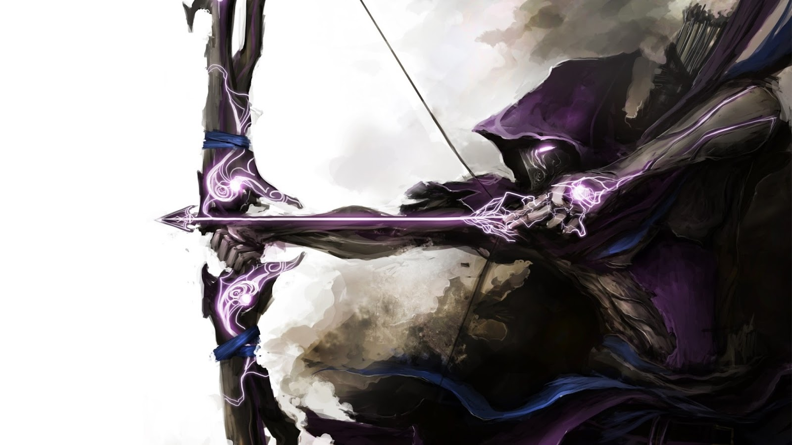 Great Wallpaper Marvel Hawkeye - weapons+digital+art+artwork+the+avengers+hawkeye+arrows+marvel+bow+weapon+thedurrrrian+deviant+art+HD+Wallpaper+Backgrounds+Image+Photo+Picture  Photograph_121024.jpg