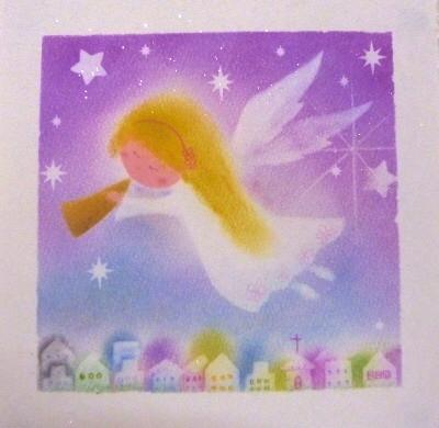 天使の画像 p1_10