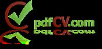 pdfCV.com