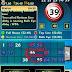 Pocket Bingo [apk] | Juego para [Android]