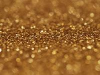 Vàng có thể giúp điều trị viêm khớp