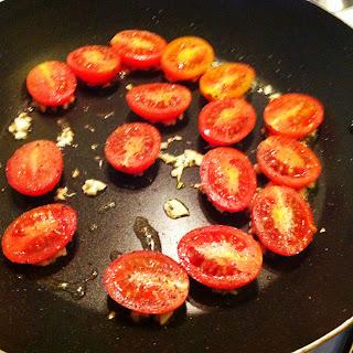 tomato down