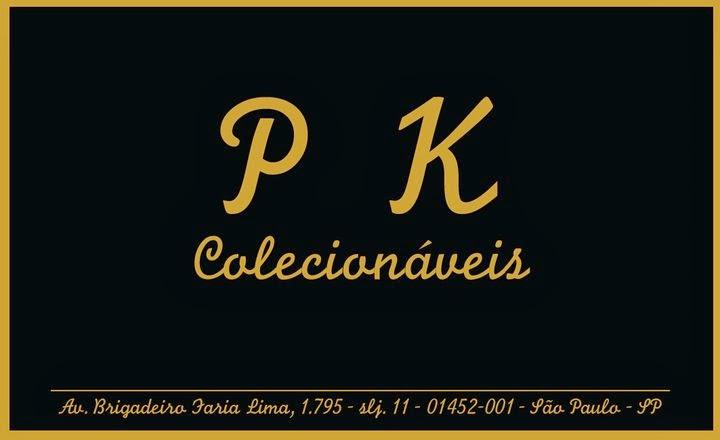https://www.facebook.com/pk.colecionaveis?fref=ts