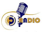 Radio Paradigma