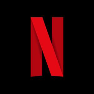 Netflix 4.10.0 build 11136 - Apk Full