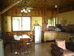 Ohana Dinning & Kitchen