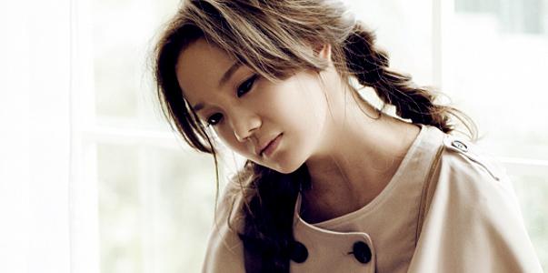 Joo Profile All About Korea