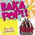 2013.6.5 [Single] ポンバシwktkメイツ - BAKA POP!! mp3