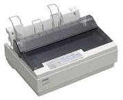 printer dot matrik