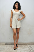Sheetal Singh Sizzing Photo shoot-thumbnail-9