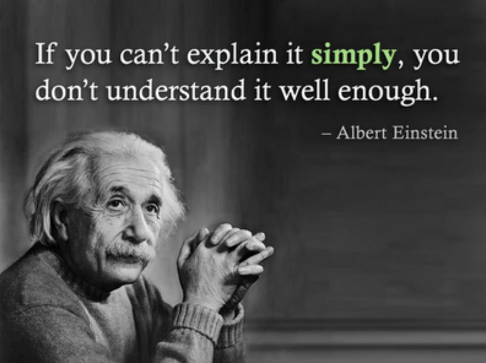 Albert Einstein Education Quotes About ScienceEinstein Quotes