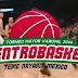 Centrobasket 2014 en Nayarit: Información de Boletos y Calendario de Juegos.