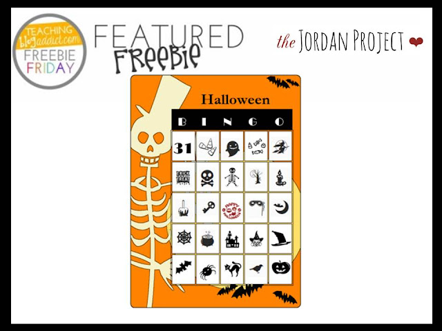 http://thejordanproject.ca/2015/10/23/freebie-friday-halloween-bingo/