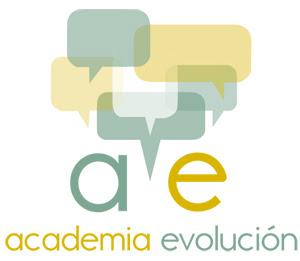 Academia Evolución