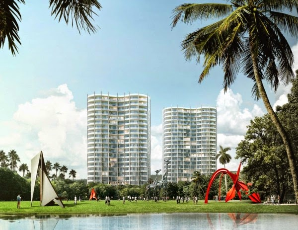 coconut-grove-new-construction