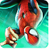 Spider-Man Unlimited v1.6.1b Mega Mod Apk+Obb