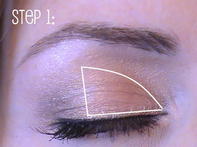 Blushing Basics Eye Makeup Tips How To