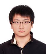 Ming Xue