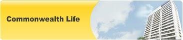 Commonwealth Life Perusahaan Asuransi Jiwa Terbaik Indonesia pabk-4you.com