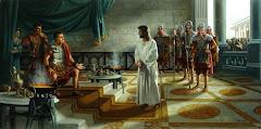Ανώνυμος είπε: «Για σου φίλε Παναγιώτη!»