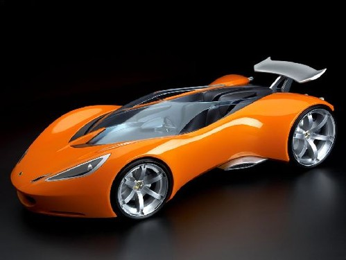 Sports Cars Car Blog - Cool cars for teens